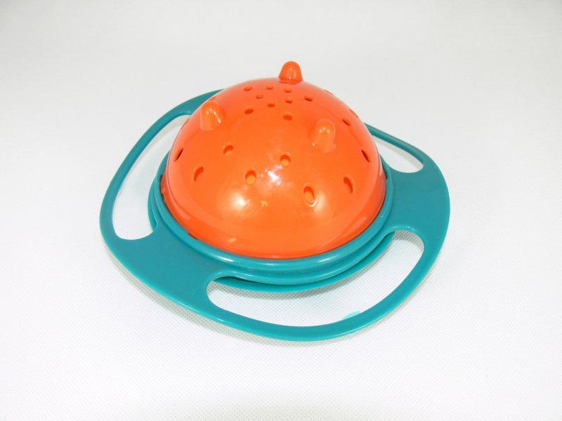 Bydlení a domácnost - Gyro bowl - kouzelná miska