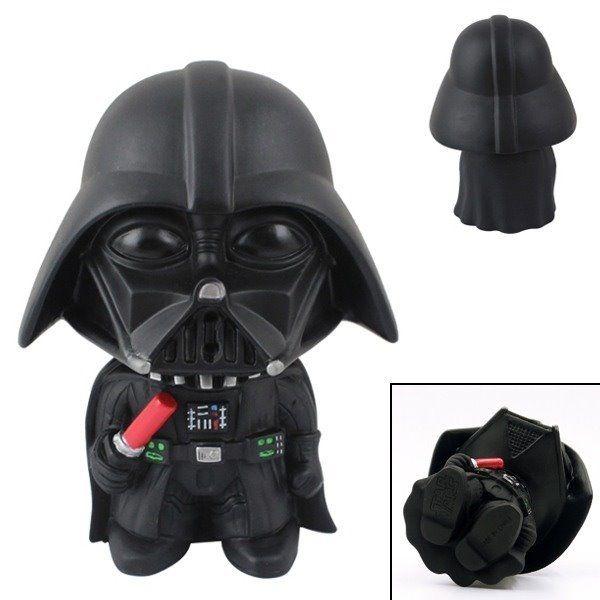 Akční figurka Darth Vader - 10 cm