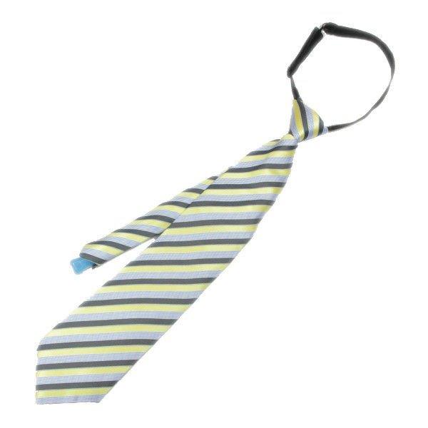 Dárky - Placatka v kravatě