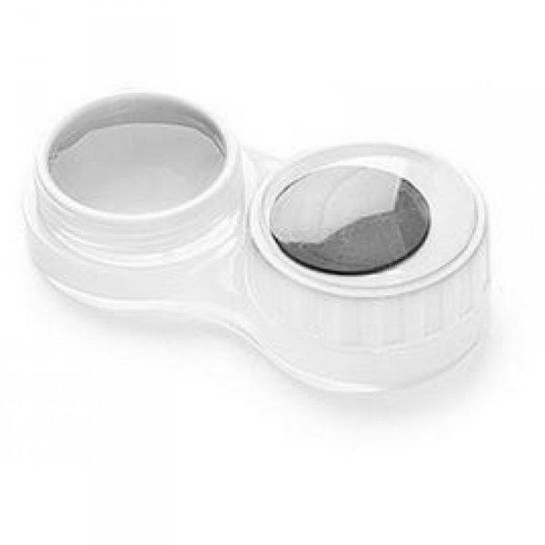 Pouzdro na kontaktní čočky