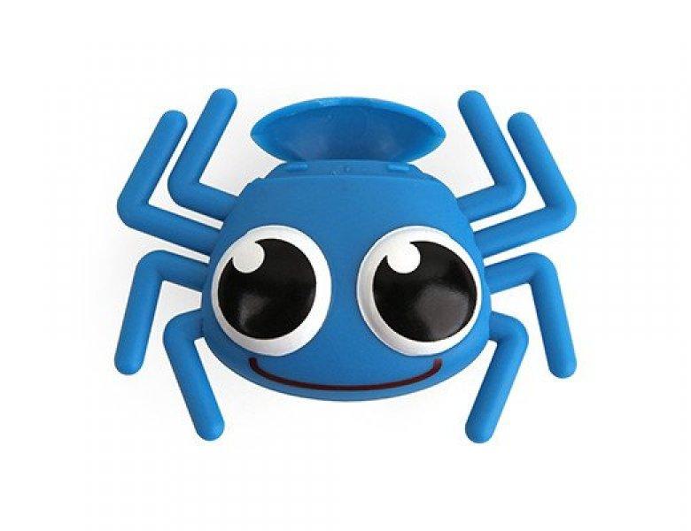 Dentální niť - pavouček