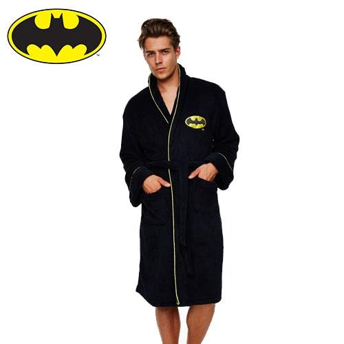 Pánský župan - Batman