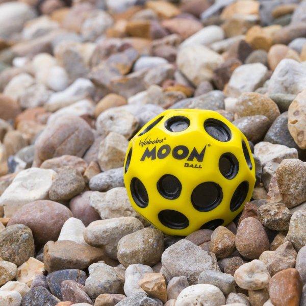 Waboba měsíční míček