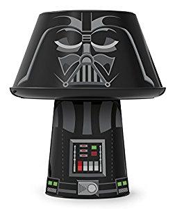 Jídelní set Star Wars - Darth Vader