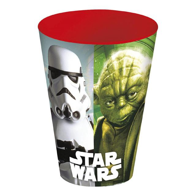 Malý pohárek - Star Wars