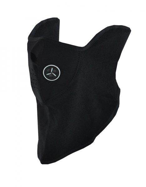 Ochranná termo maska