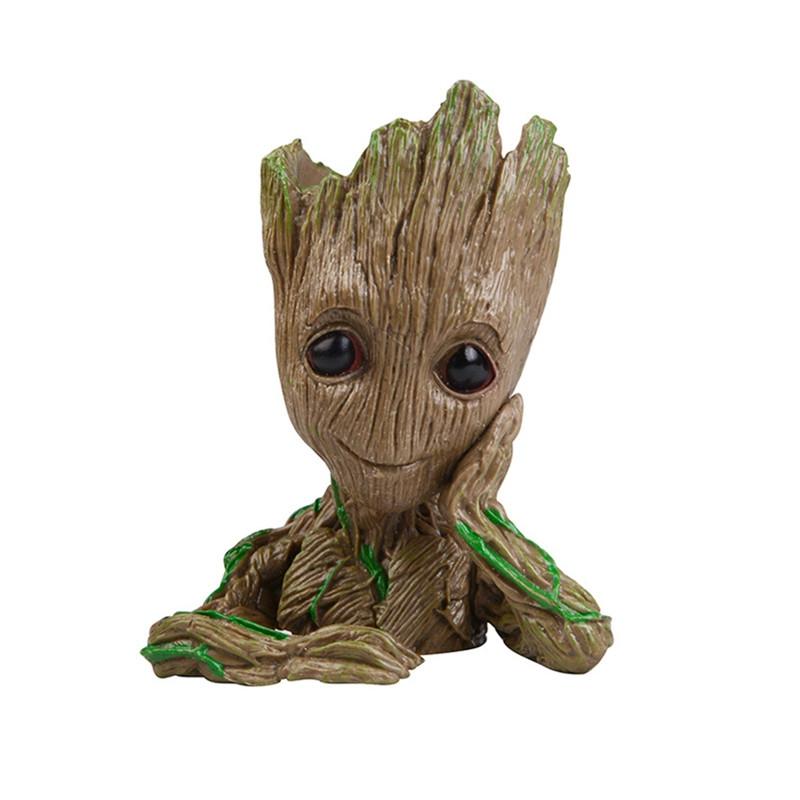 Stojan na tužky - Groot
