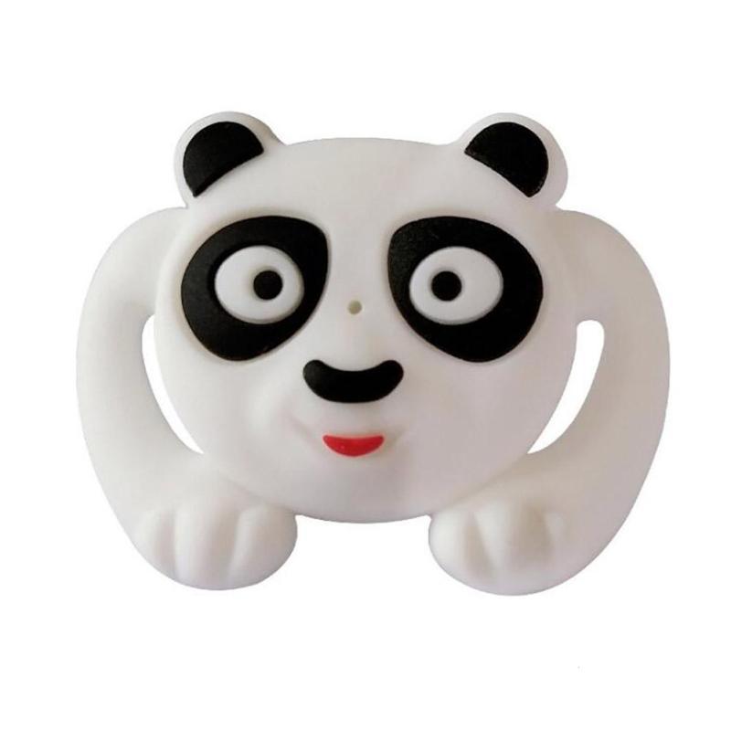 Ptákoviny - Dudlík - panda