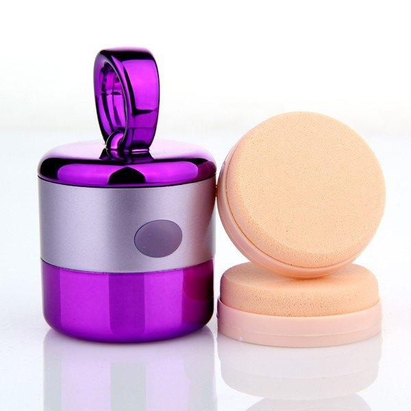 Oblečení a móda - Vibrační aplikátor make upu