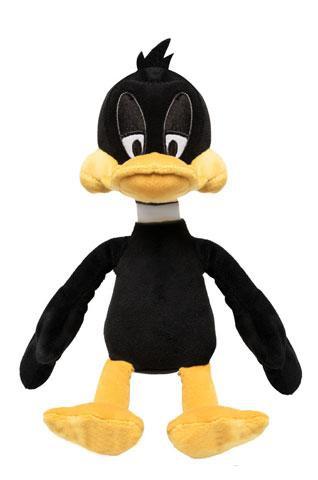 Hračky - Looney Tunes SMC: Daffy Duck