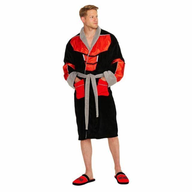 Oblečení a móda - Pánský župan - Ant Man