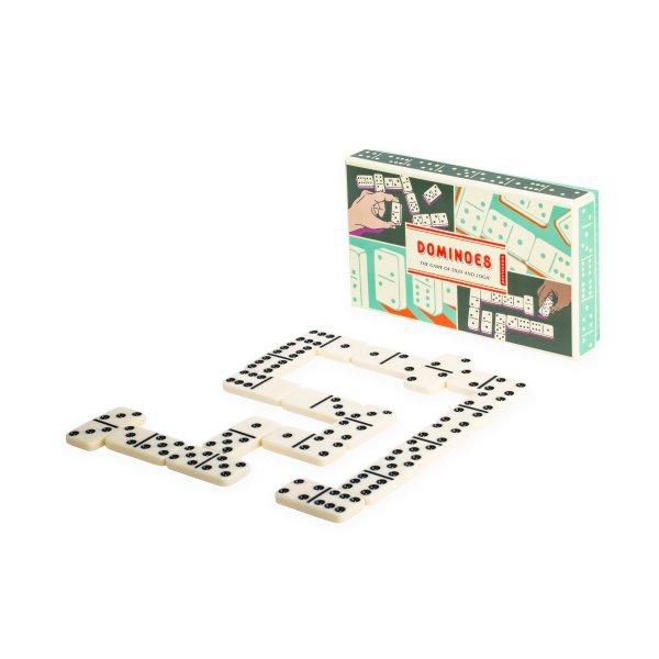 Hračky - Domino