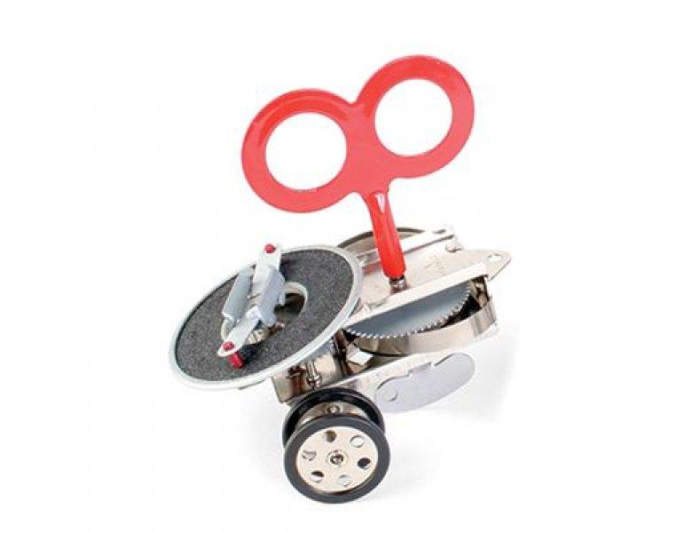 Hračky - Robotická hračka Sparklz