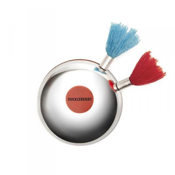 Hračky - Magnetické šipky