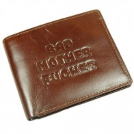 Peněženka PULP FICTION - BAD MOTHER FUCKER