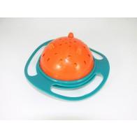 Gyro bowl - kouzelná miska