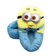 Papuče Mimoni