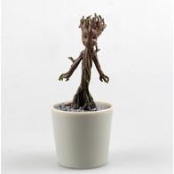 Figurka tančící Groot - 12 cm