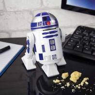 Stolní vysavač R2-D2 Star Wars