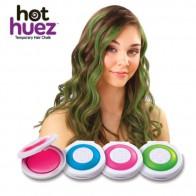 Barvy na vlasy HOT HUEZ