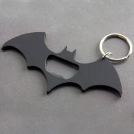 Batmanova multiklíčenka