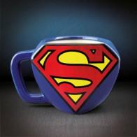 Hrnek - Superman