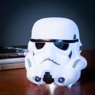 Malé světlo Star Wars - Storm Trooper
