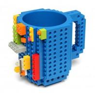 LEGO hrnek