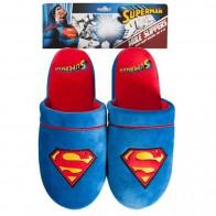 Bačkory Superman