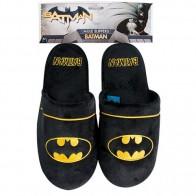 Bačkory Batman