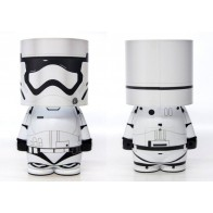 Star Wars - Stormtrooper LED lampička