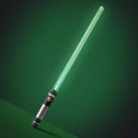 Vesmírný meč