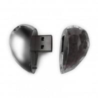 USB flash disk - Srdce