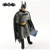 Plyšák Batman - 45 cm