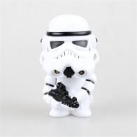 Akční figurka Stormtrooper - 10 cm