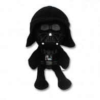 Plyšák Darth Vader - 22 cm