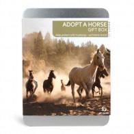 Adoptuj koně