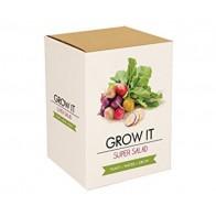 Grow it - Super salát