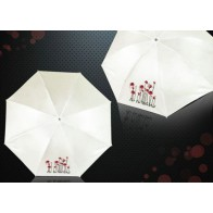 Deštník růže