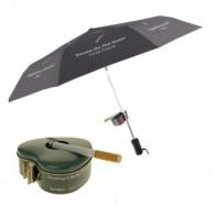 Deštník pro kuřáky