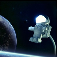 Geek Planet