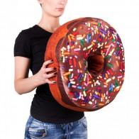 Velký polštář – Donut