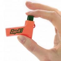 Zap-IT Mosquito