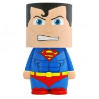 LED lampička - Superman