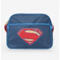Taška přes rameno - Superman