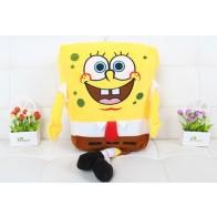 Plyšák Spongebob - 40 cm