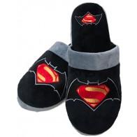 Bačkory Batman v Superman