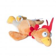 Létající kuře