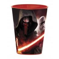 Velký pohárek - Star Wars