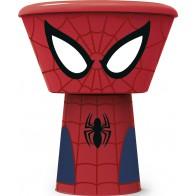 Jídelní set - Spiderman